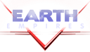 Earth Empires Logo